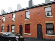 Reservoir Street Terraced house to rent