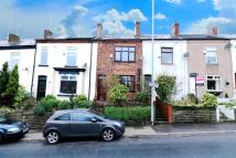 2 bedroom Terraced property to rent in Mosley Common Road...