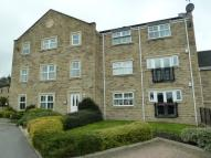 Apartment in Fartown, Leeds, LS28