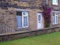 Ground Flat to rent in Greentop, Leeds, LS28