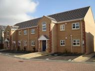 Fulneck Court Apartment to rent
