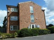 Apartment in Flat 3, 17 Harley Court...