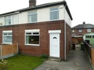 3 bedroom semi detached property to rent in Swinnow Crescent...