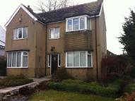 2 bedroom Detached property in Woodhall Park Crescent...