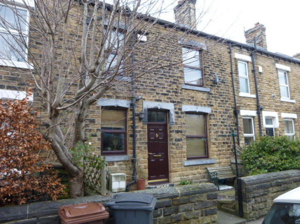 Property To Rent In Pudsey West Yorkshire