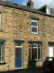 Terraced house to rent in Oakroyd Mount, Pudsey...
