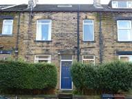 2 bed Terraced property in Higher Grange Road...