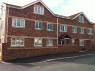 2 bedroom Flat in Owlcotes Road, Leeds...