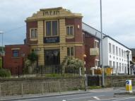 property to rent in Pavilion Business Centre