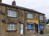 3 bedroom Maisonette to rent in Valley Road, Leeds, LS28