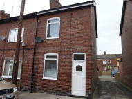 Carlton Street End of Terrace property to rent