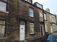 Terraced home to rent in RAGLAN TERRACE, Bradford...