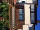 3 bed Terraced house in BILLINGBAUK DRIVE, Leeds...