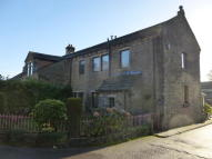 semi detached property in Woodhall Hills, Pudsey...