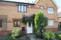 2 bedroom property for sale in Kite Grove, Kidsgrove...