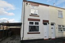 2 bed Terraced home for sale in Skellern Street, Talke...