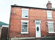 End of Terrace house in Church Street...