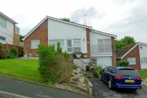 2 bed Detached Bungalow for sale in Plas Gwilym, Old Colwyn...