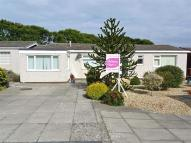 Detached Bungalow in Drake Close, Llandudno...