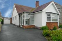 2 bed Detached Bungalow in Hartsville Avenue...