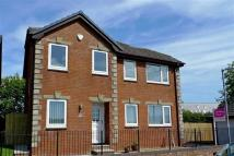 4 bedroom Detached property for sale in Derwen Lane, Penrhyn Bay...