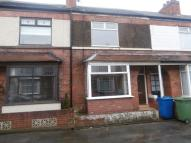 2 bedroom Town House to rent in Exeter Street...