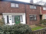 3 bed house to rent in Grange Lane North...