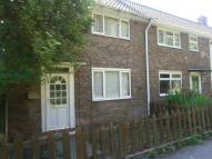 2 bed Town House in Shipton Close, Hull, HU9