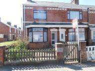 3 bed home to rent in Princes Avenue...