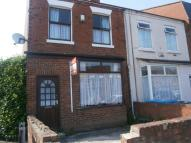 4 bed house in Alexandra Road, Hull, HU5