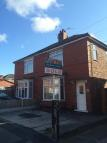 3 bed semi detached property in Bottesford Avenue...