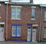 3 bed Flat to rent in Canterbury Street...