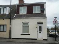 3 bedroom End of Terrace home to rent in Elemore Lane...