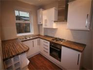 3 bed Terraced home in Woodland Terrace...