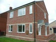 2 bed Apartment to rent in Emery Court, Dudley...