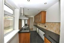 2 bed Terraced home in Tanfield Street, Pallion...