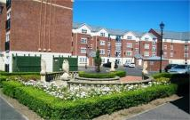 3 bedroom Apartment to rent in Victoria Court...