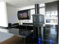 Apartment in Curzon Place...