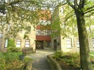 1 bed Flat in Cromwell Court...