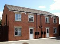 5 bedroom Terraced house to rent in Langton Close...