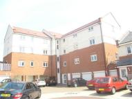 2 bed Apartment to rent in Cormorant Drive...