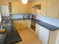 Apartment to rent in Ashwood...