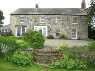 5 bed Country House in Castle Eden, Hartlepool...