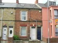 2 bedroom Maisonette to rent in Kells Lane, Low Fell...