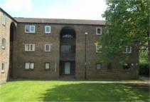 Flat to rent in Rickleton Village Centre...