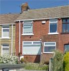 Doxford Terrace Terraced property to rent