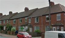 Flat in Stamfordham Road, Fenham...