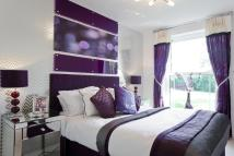 new Apartment in Countess Way, Broughton...