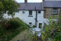 2 bedroom Cottage for sale in Tanrallt Cottages...
