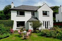 3 bedroom Detached property for sale in Old Mill Road...